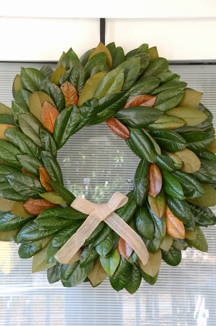 DIY+Magnolia+Wreath+(19).JPG