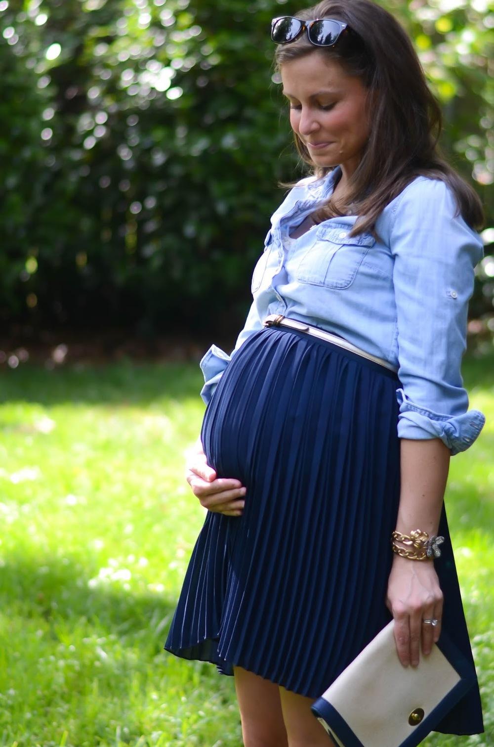 21+weeks+pregnant,+twins+(9).jpg