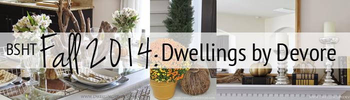 dwellings-by-devore.jpg