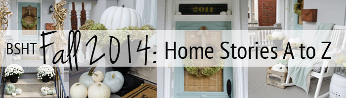 home-stories-a-to-z.jpg