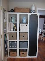 Ikea+Expedit+4.jpg