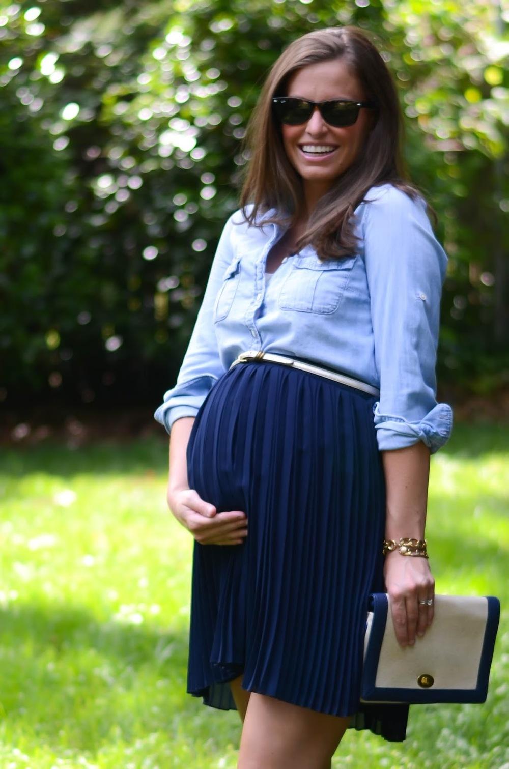 21+weeks+pregnant,+twins+(1).jpg