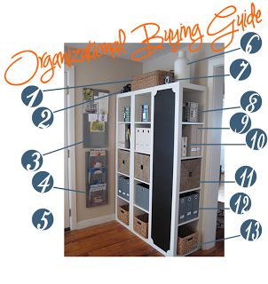Organizational+Buying+Guide..png