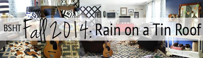 rain-tin-roof.jpg