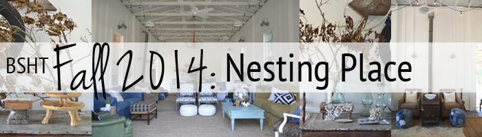 nesting-place.jpg