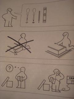 Ikea+Expedit+8.jpg