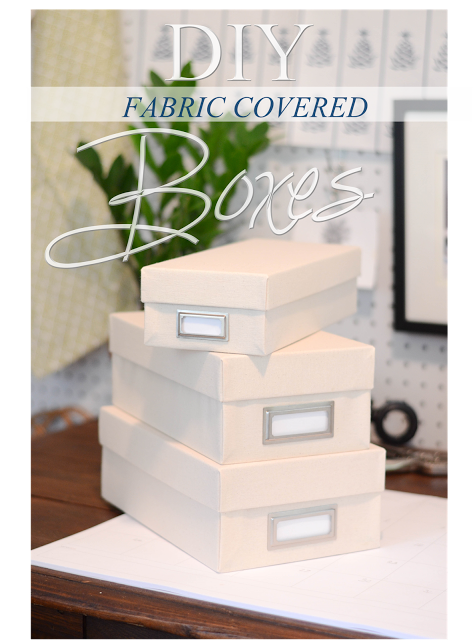 DIY+Fabric+Covered+Box..png