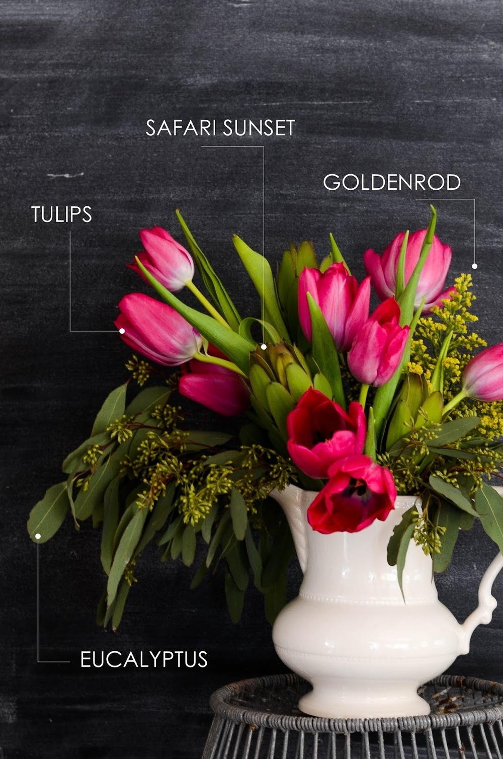 Tulip%2BFloral%2BArrangement%2C%2BGrocery%2BStore%2BFlower%2BArrangement%2B(5).jpg