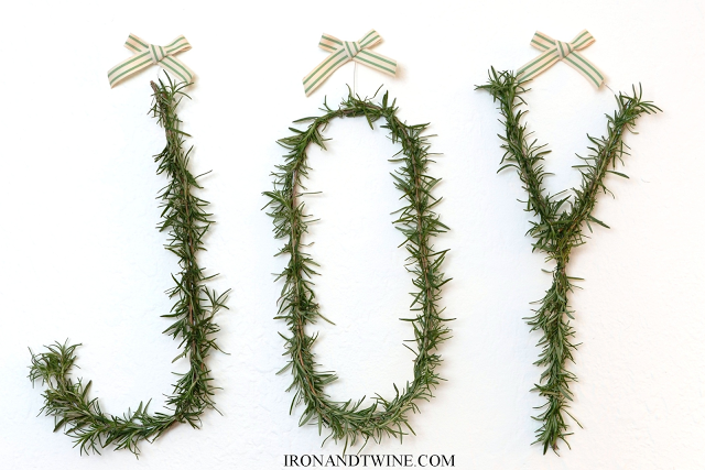 DIY+Letter+Wreath,+Monogram+Wreath,+Rosemary+(2).png