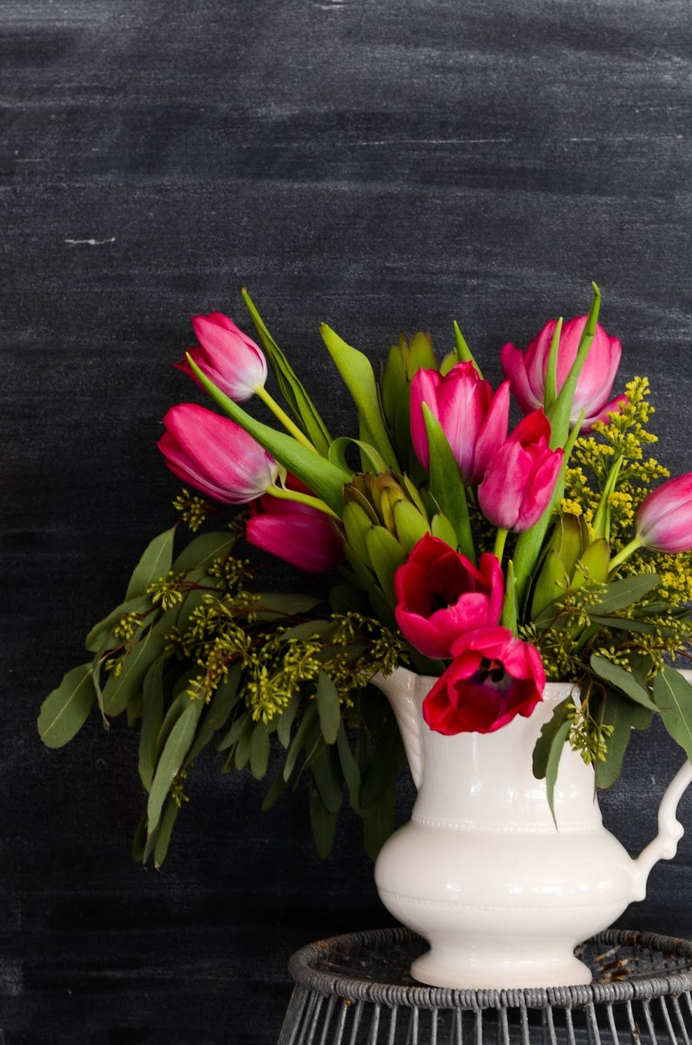 Tulip%2BFloral%2BArrangement%2C%2BGrocery%2BStore%2BFlower%2BArrangement%2B(4).jpg