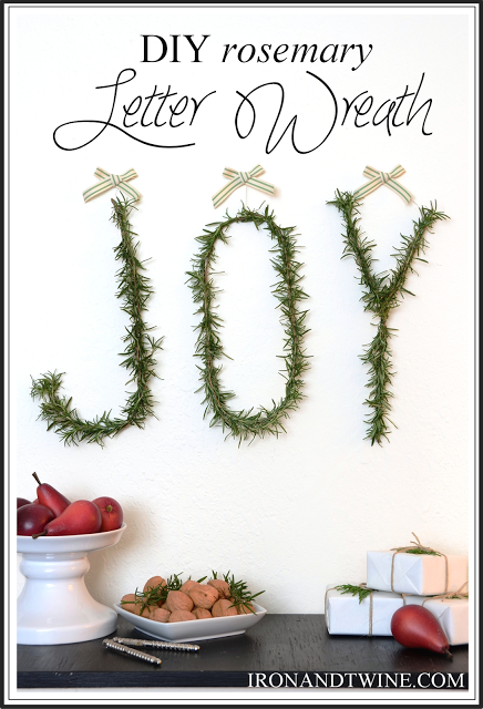 DIY+Letter+Wreath,+Monogram+Wreath,+Rosemary+(3).png