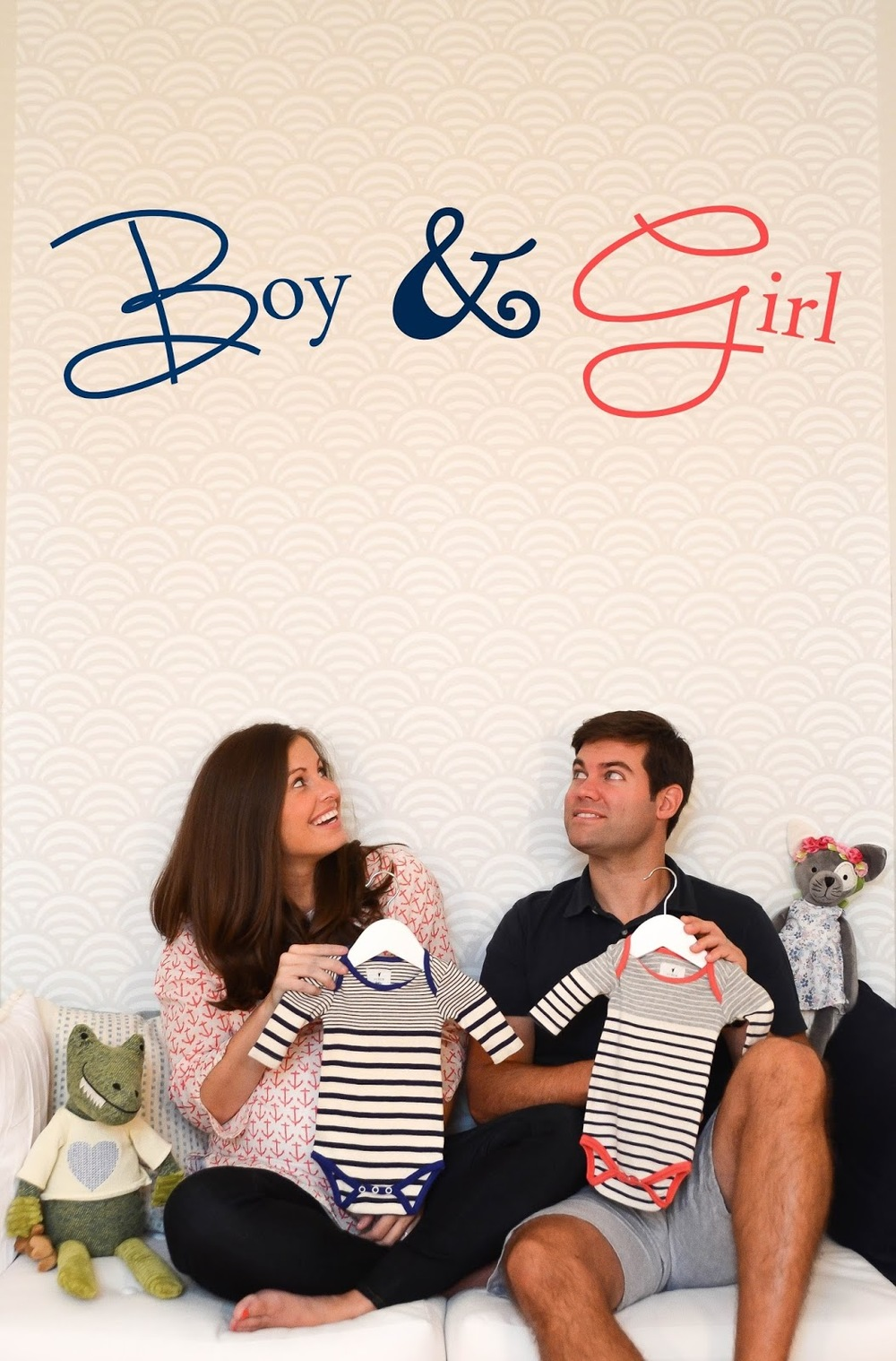 Twin+Gender+Reveal.jpg