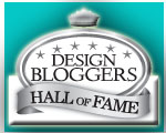 Design Bloggers Hall of Fame.jpg