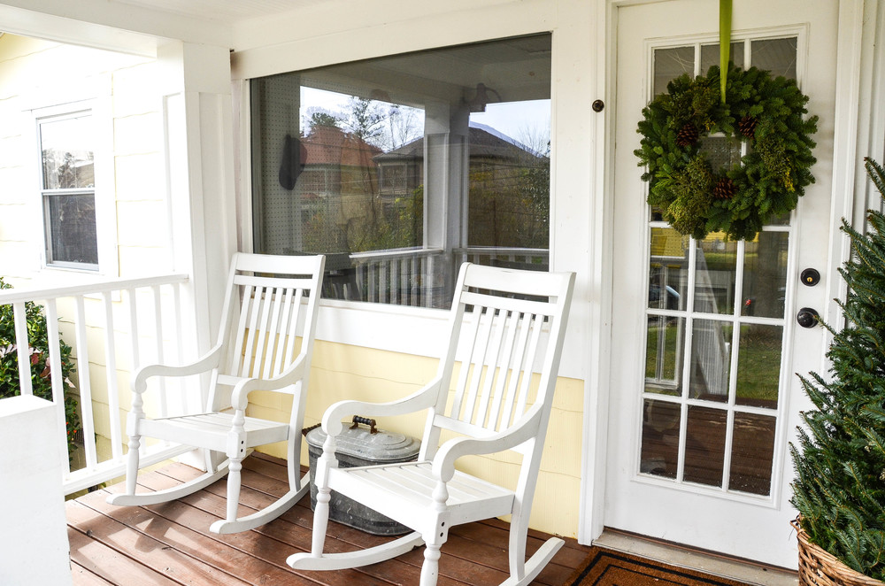 Rocking Chair Front Porch.jpg