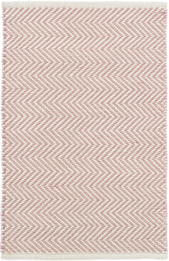 Dash & Albert Arlington Rug