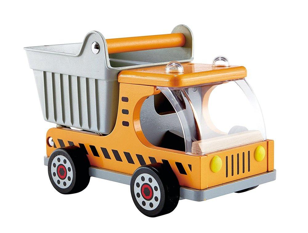 Hape Dump Truck.jpg