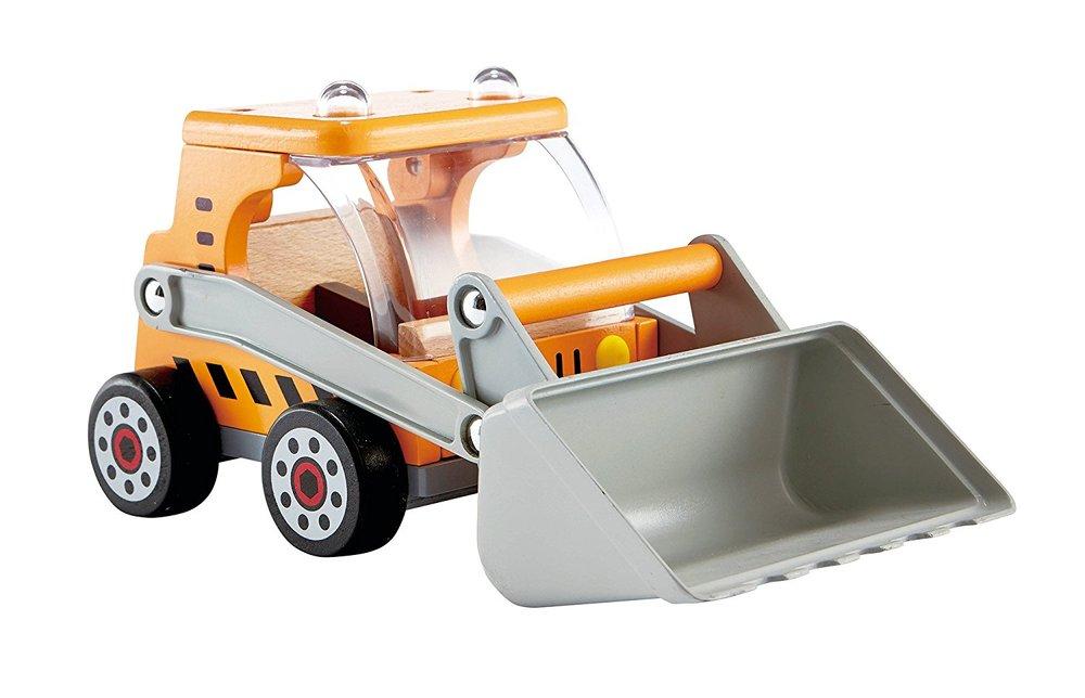 Hape Digger Truck.jpg
