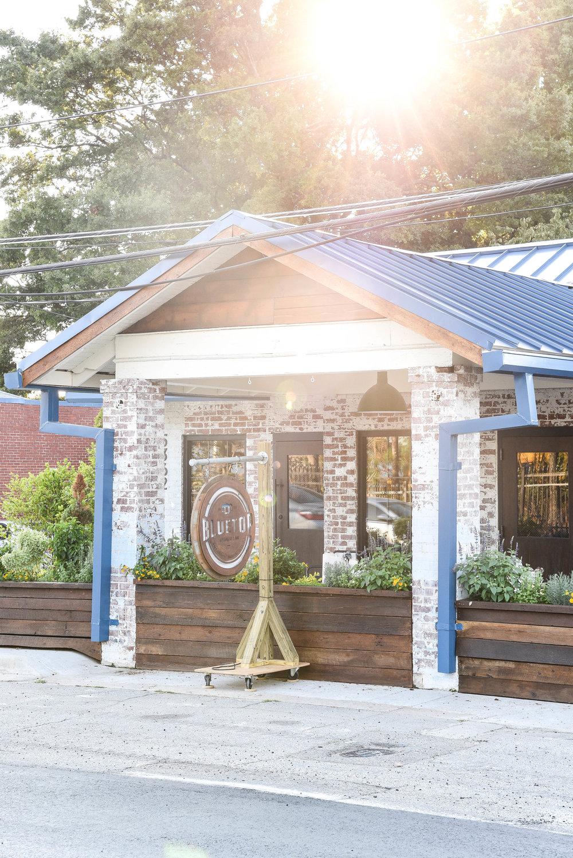 Bluetop, Chamblee, Atlanta, Georgia Restaurant (17).jpg
