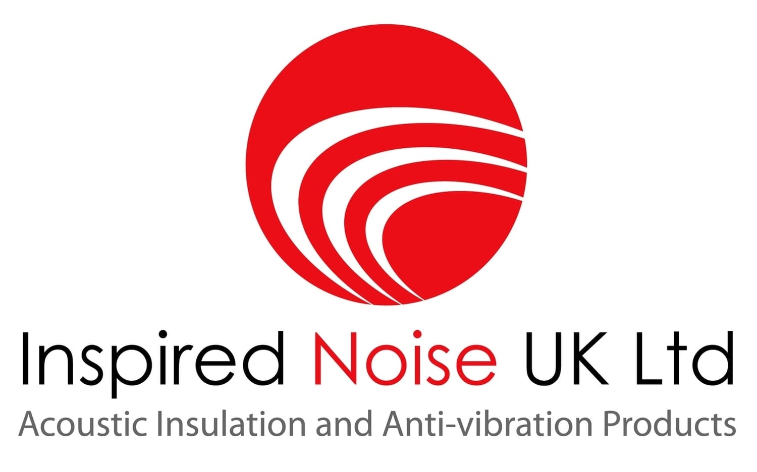 Inspired Noise UK Ltd