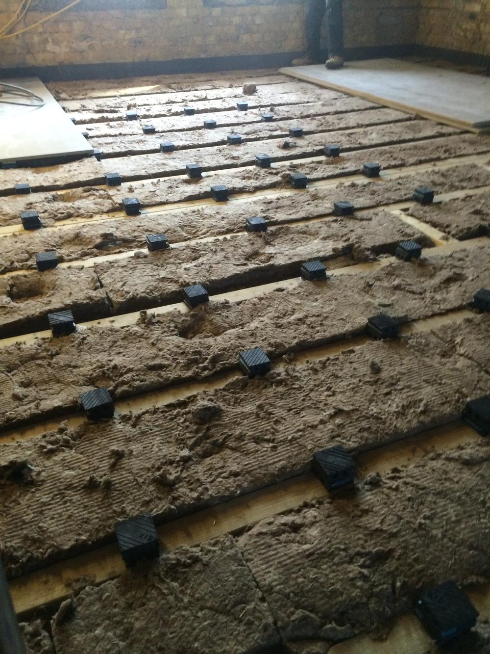 Acoustic Floor.JPG