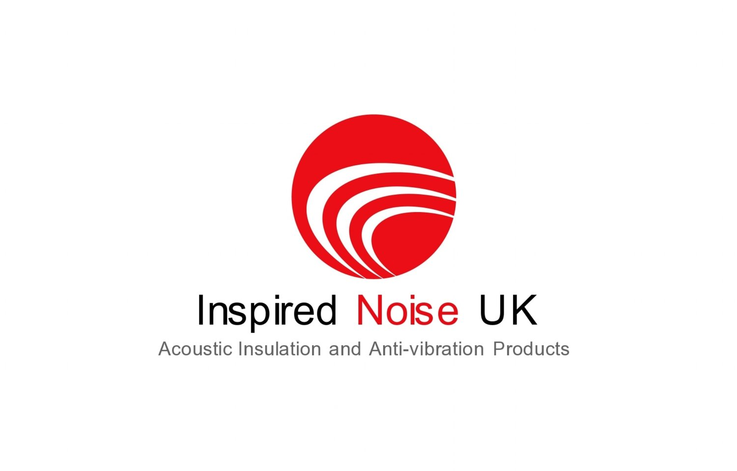 Inspired Noise UK
