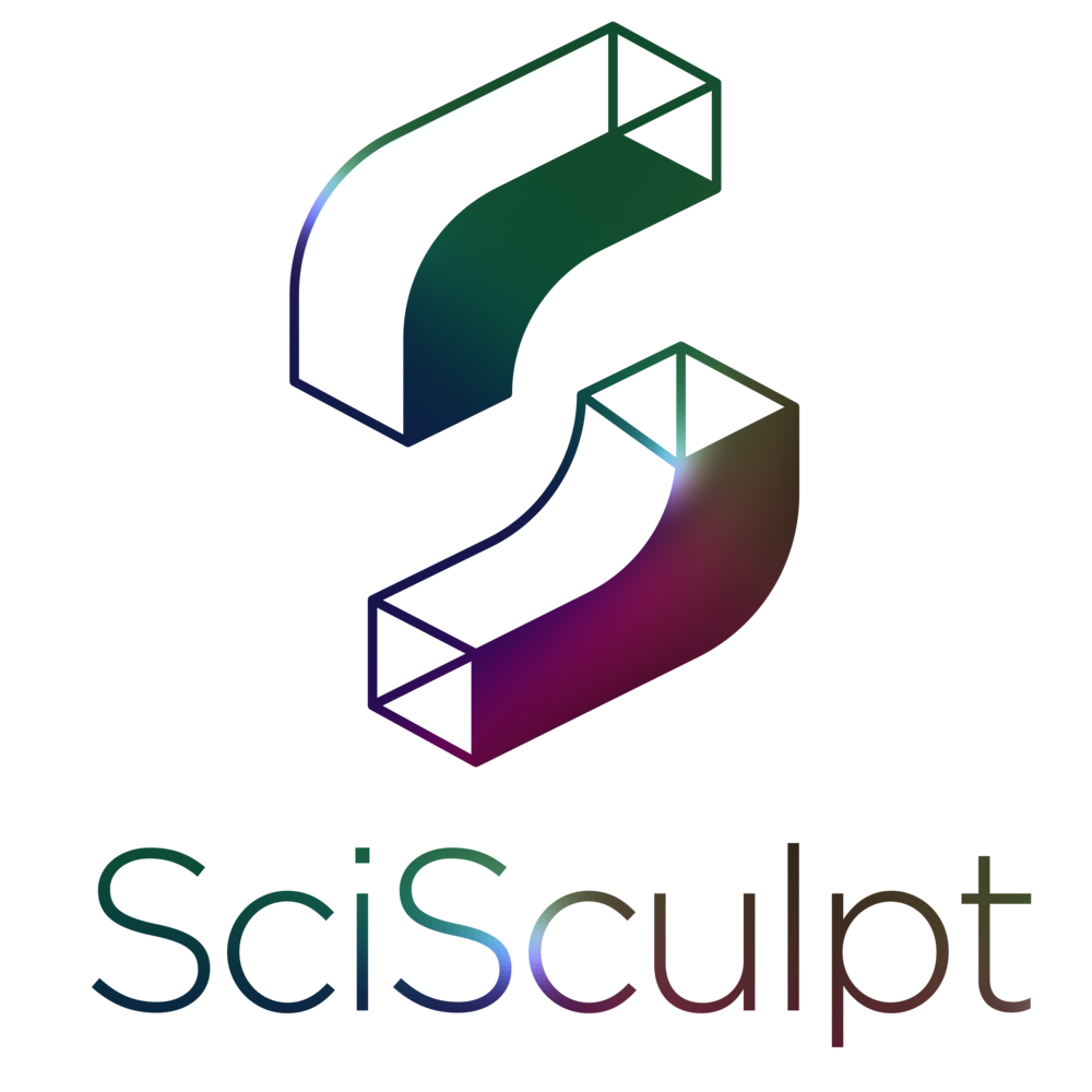 SciSculpt_Logo_Stacked_RGB2.png