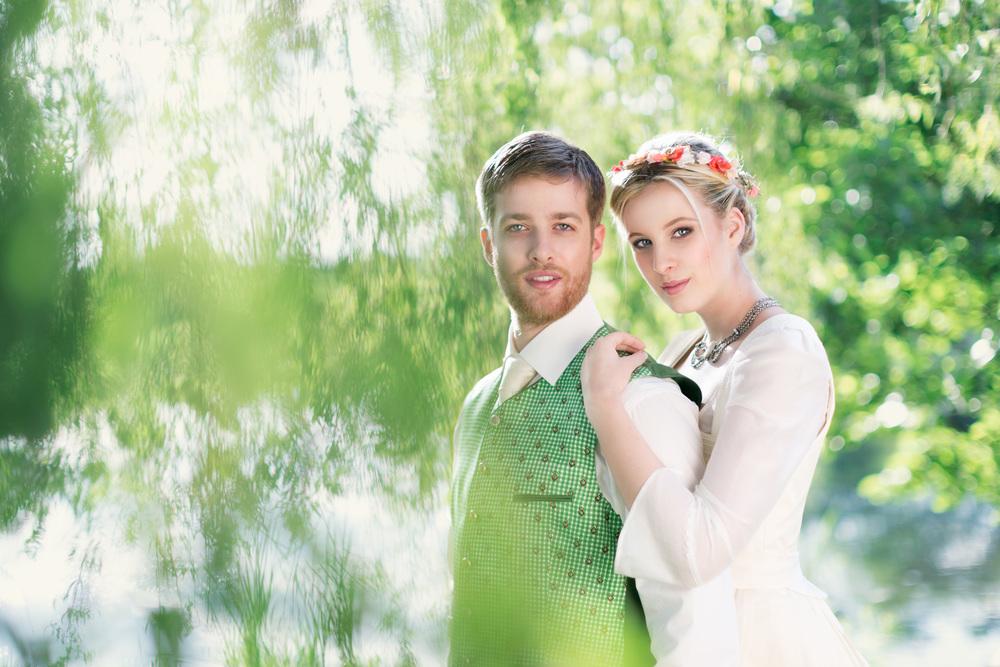 Hänsel & Gretel-0007.jpg