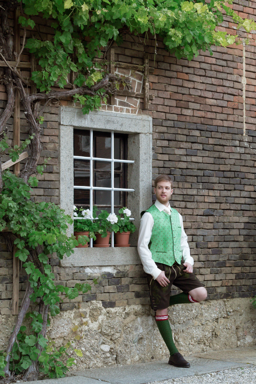Hänsel & Gretel-0021.jpg