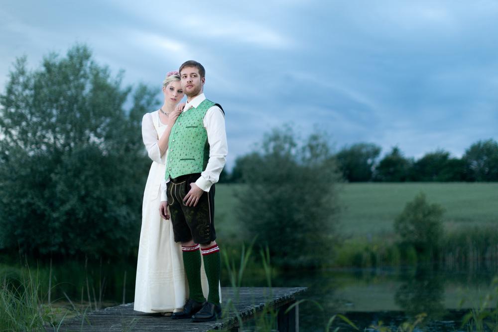 Hänsel & Gretel-0028.jpg