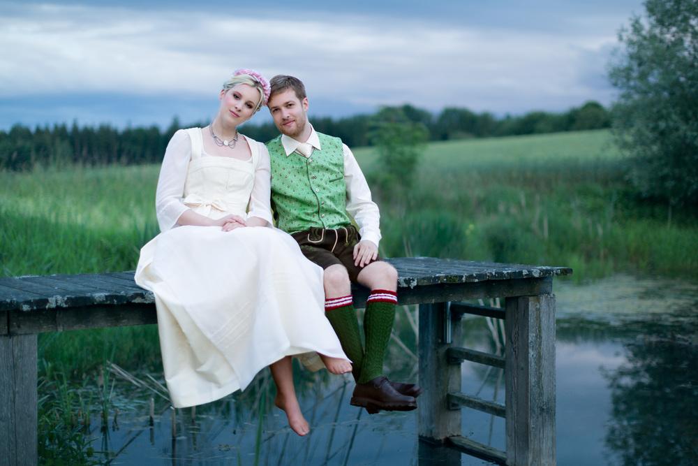 Hänsel & Gretel-0034.jpg