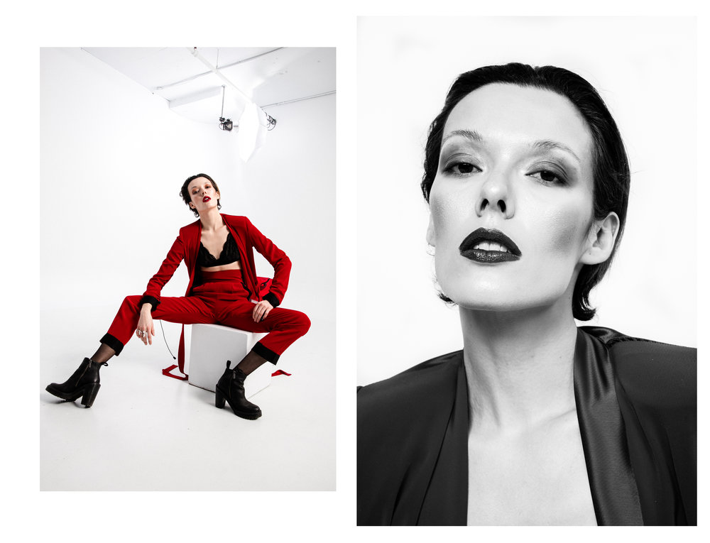 01-Anna-Saviolakis-PromoImage.jpg