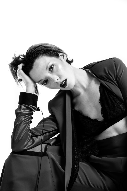 12-Photography-Anna-Saviolakis-FinalSeries.jpg