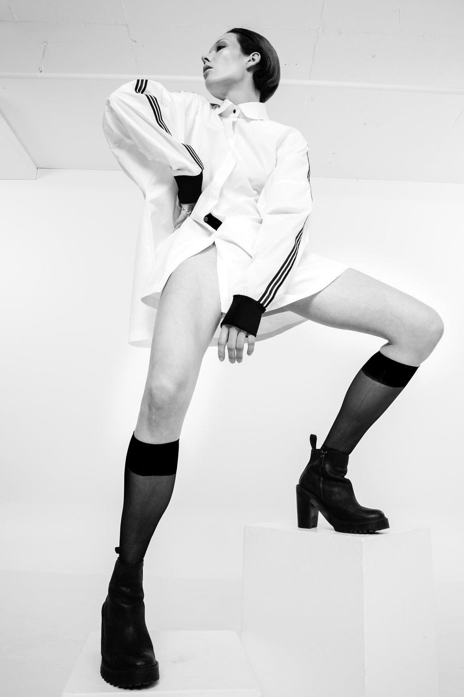 06-Photography-Anna-Saviolakis-FinalSeries.jpg