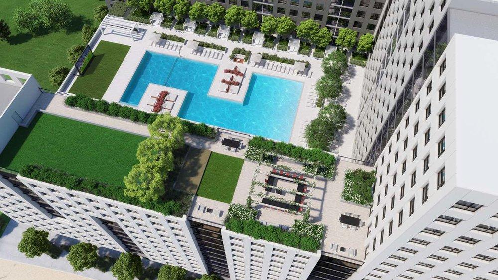 Exterior_Rooftop2.jpg