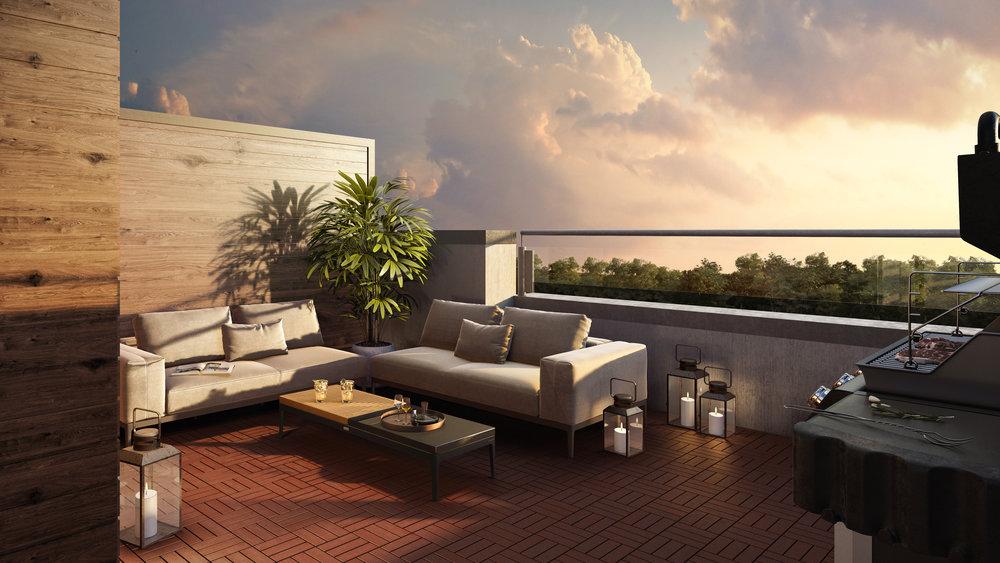 SIM-C6-Rooftop-180927-FINAL-HR.jpg