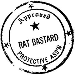 RBPA stamp.jpeg