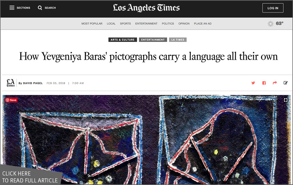 BARAS_latimes_COVER.jpg