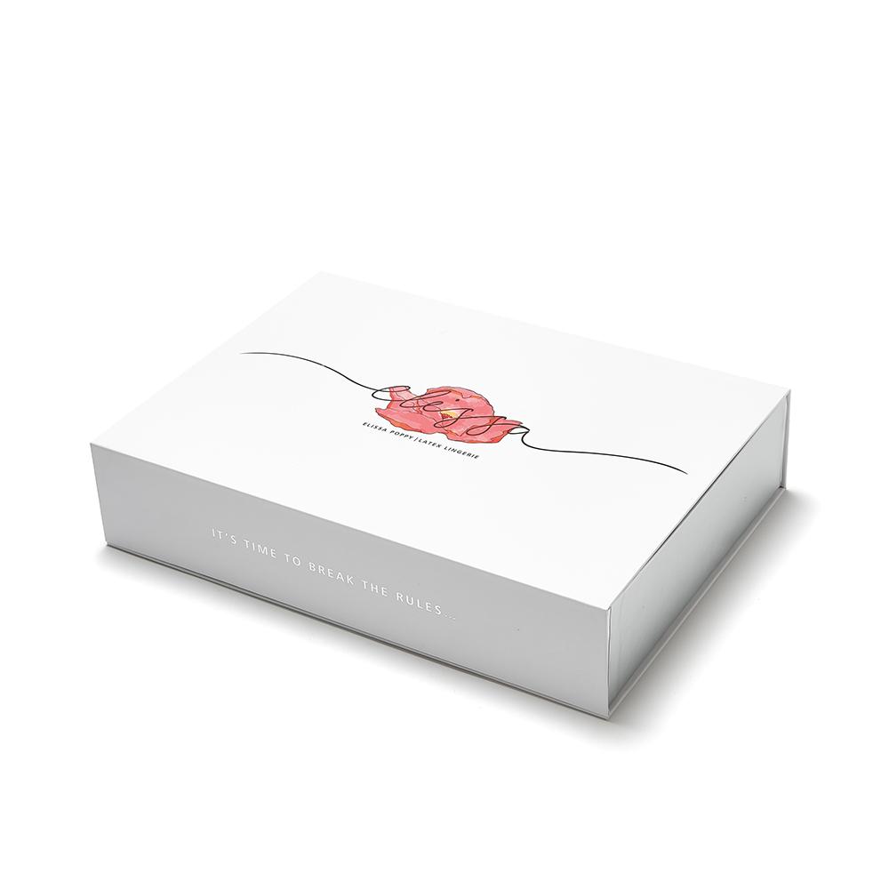 Lingerie_Box_1.jpg