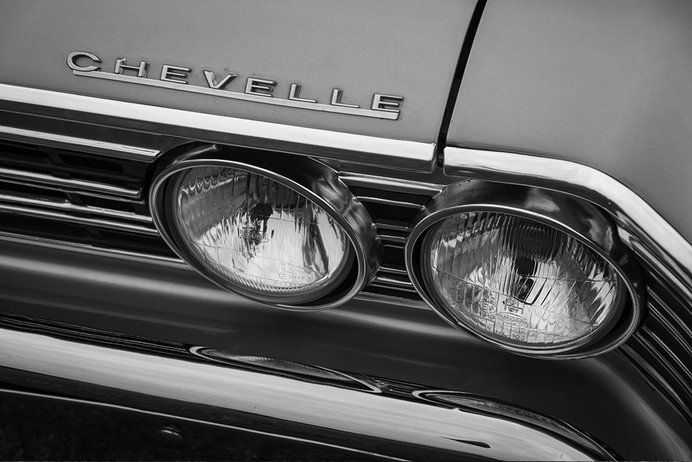chevelle-bw.png