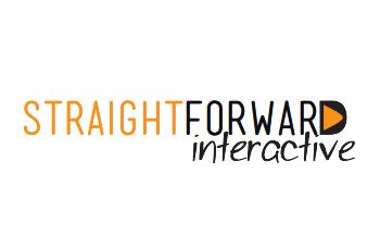 logo-straightforward.png