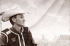 Jean Laughton, 2015