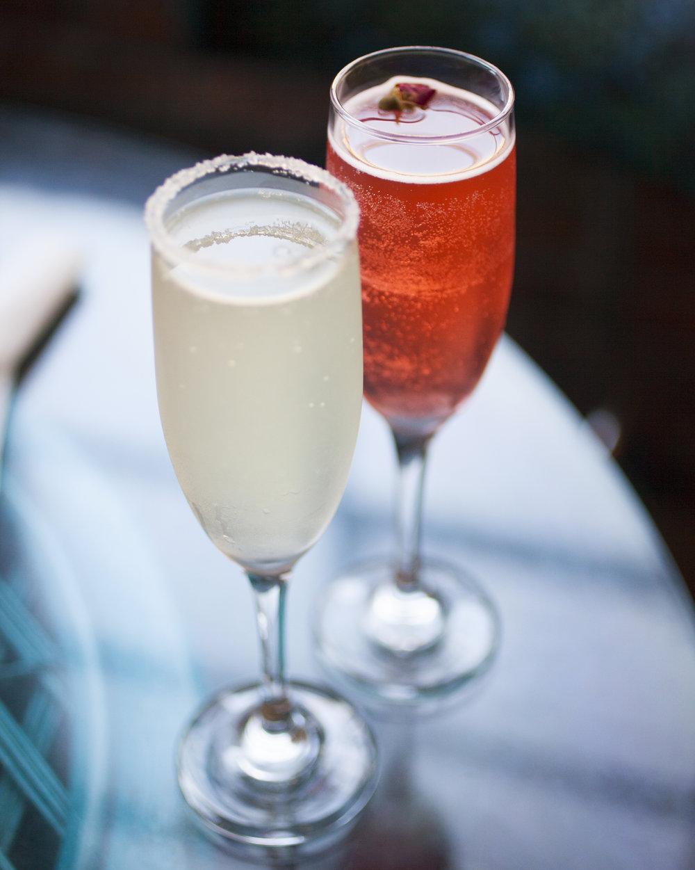ChampagneCocktails_001.jpg