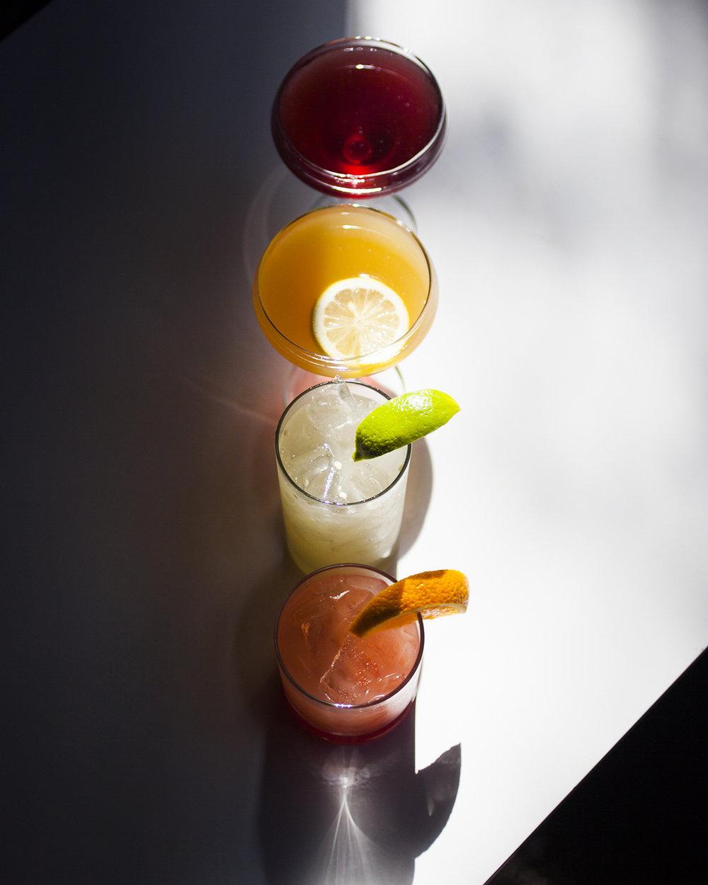 Mocktails_002.jpg