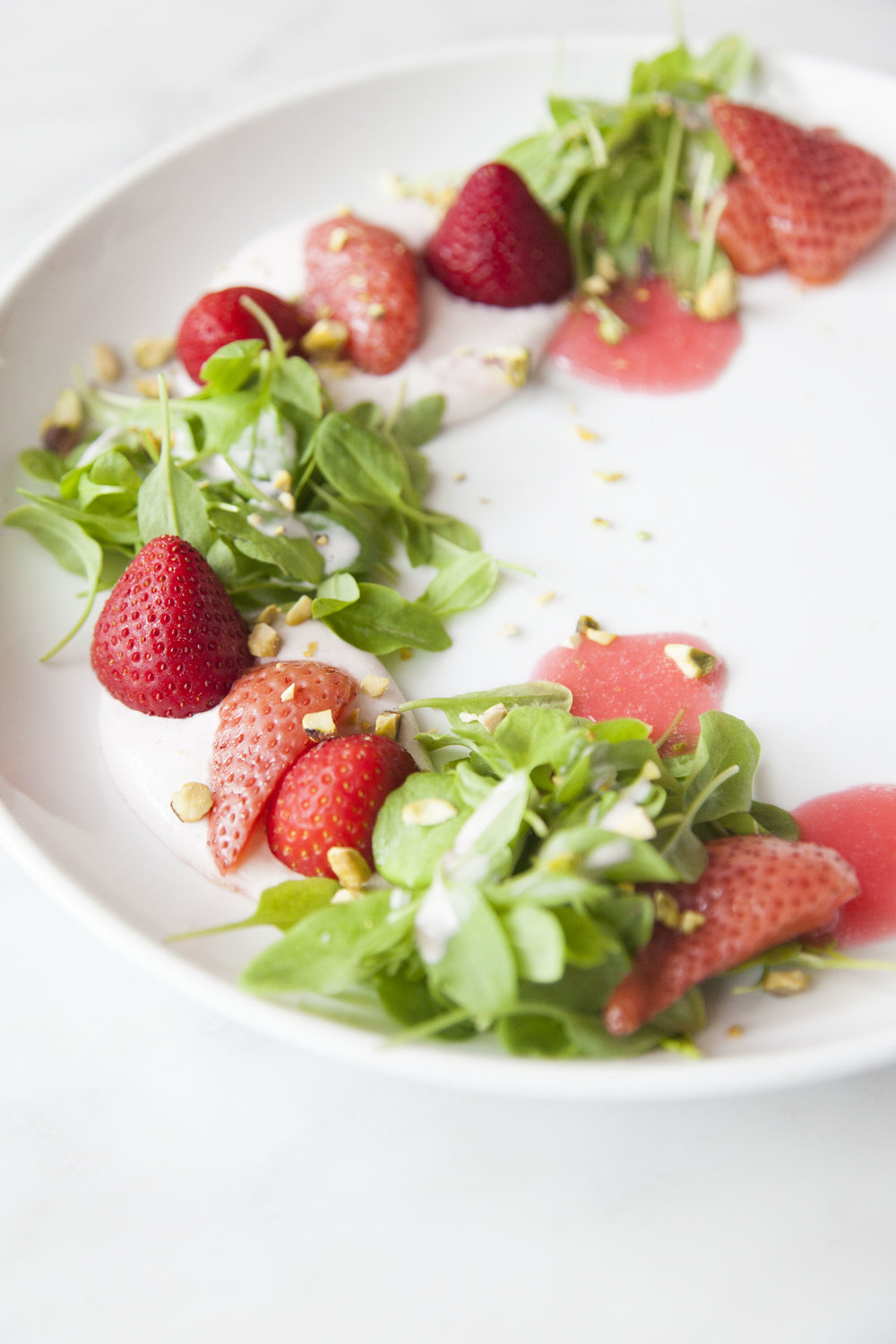 Strawberrysalad_002.jpg