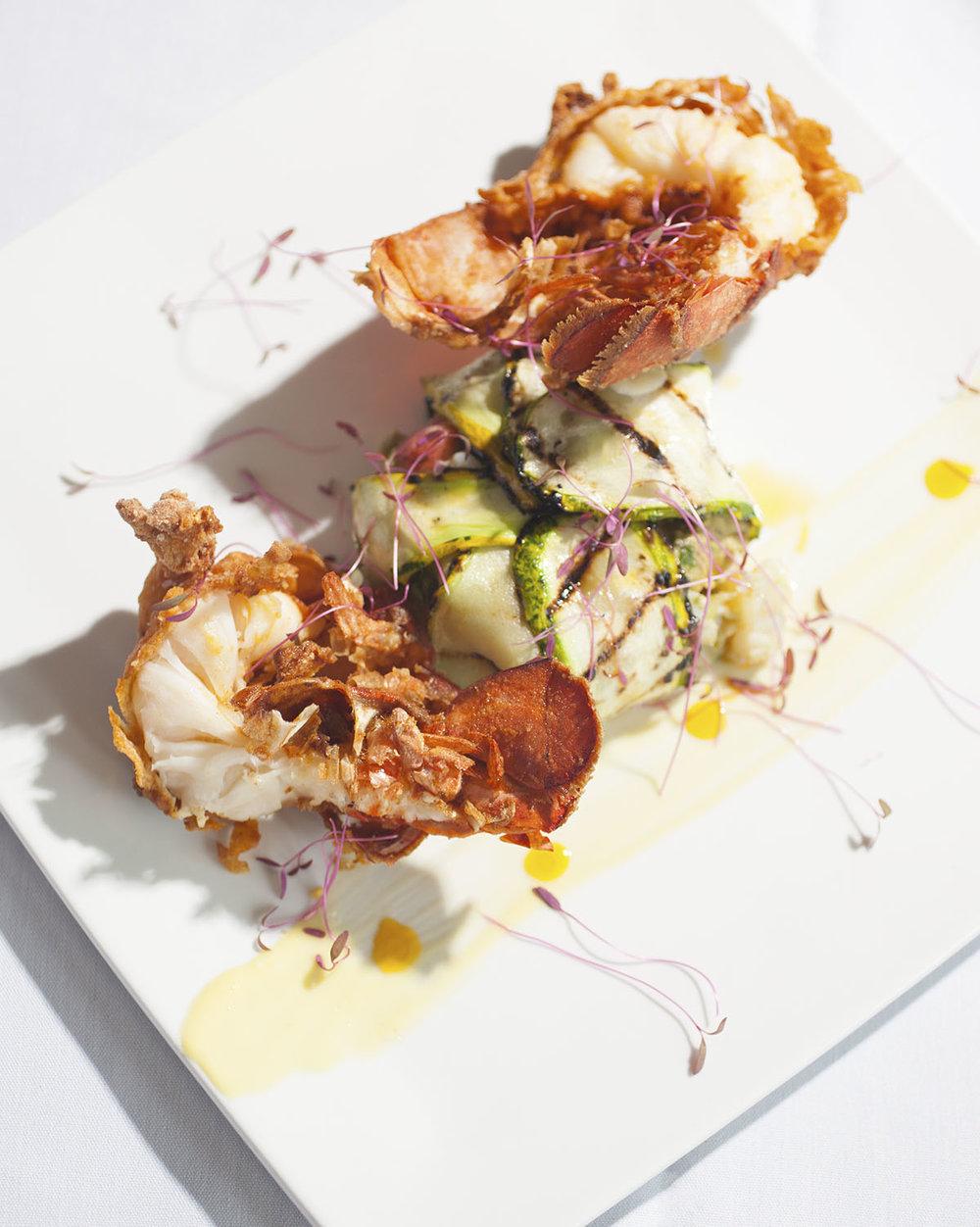 Lobster_002.jpg