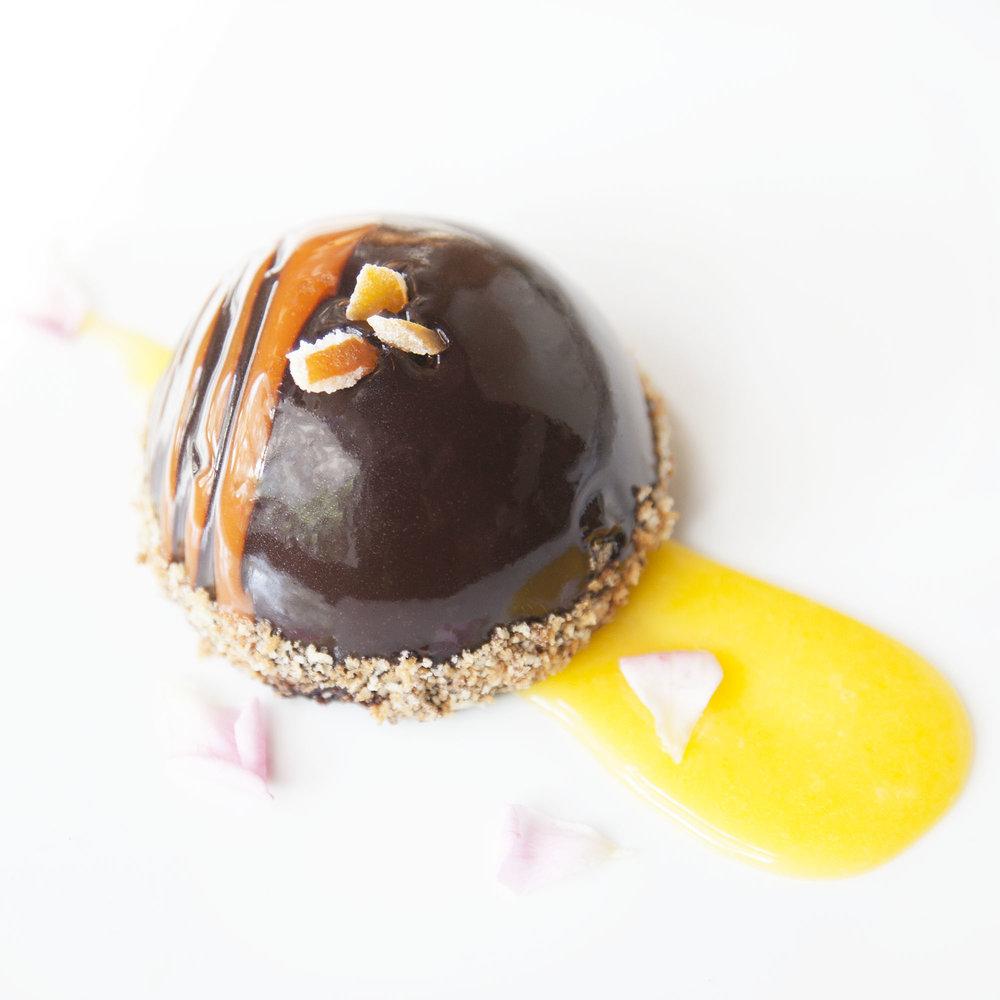 chocolate_001.jpg