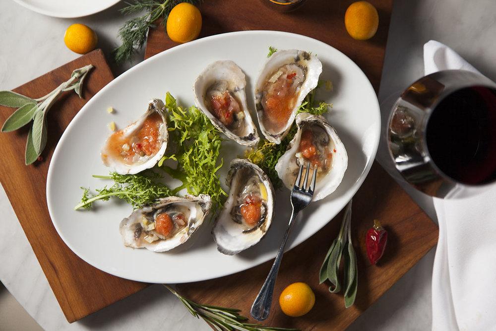 Oysters_001.jpg
