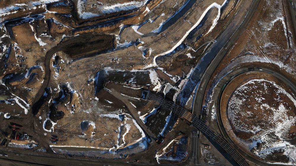 Elgin Ohare I290 Aerial.jpg