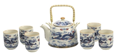 From www.enjoyingtea.com