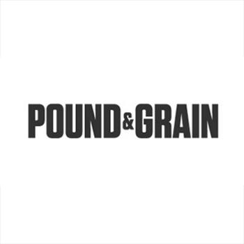 pound&grain.jpg